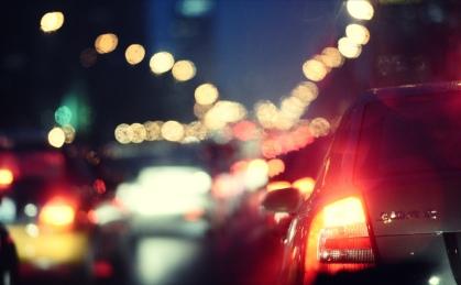 CityDrive