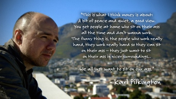 Quote5-Karl
