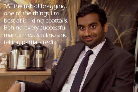 Quote6-Aziz